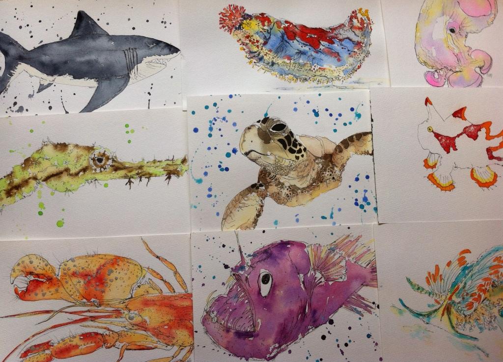 artworks  u2013 dr sue pillans